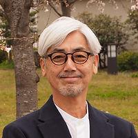 取締役 CFO | 林徹 Toru Hayashi | work@(ワークアット)