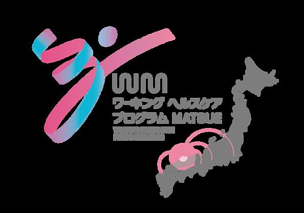 WMC_logo-07.png