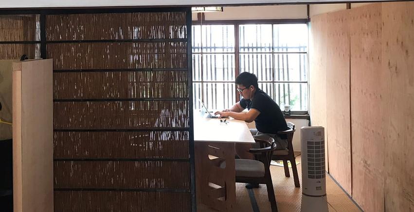 work@(ワークアット) | テレワーク・リモートワーク・生産性向上_2