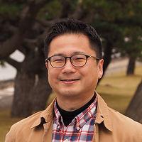 執行役員 CTO | 角田徹 Toru Tsunoda | work@(ワークアット)