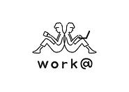work@縦組み(タグライン無).png