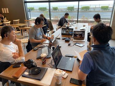 work@(ワークアット) | 開発合宿・オフサイトワーク・チームビルディング・地域ビジネス_6
