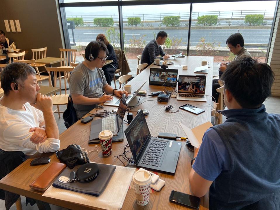 work@(ワークアット)   開発合宿・オフサイトワーク・チームビルディング・地域ビジネス_6