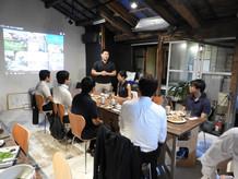 work@(ワークアット) | 開発合宿・オフサイトワーク・チームビルディング・地域ビジネス_4