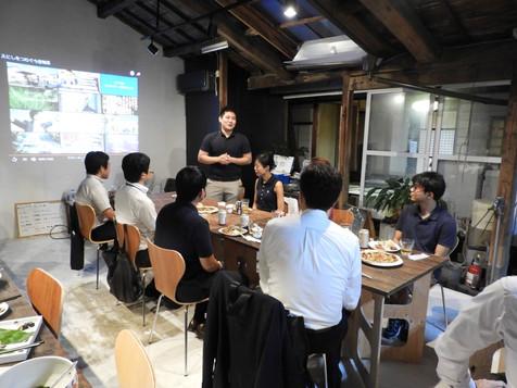 work@(ワークアット)   開発合宿・オフサイトワーク・チームビルディング・地域ビジネス_4