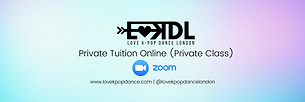Zoom_PT online_banner_(private class).pn