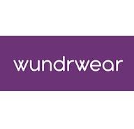WUNDRWEAR.png