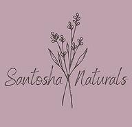 Santosha Naturals.JPG