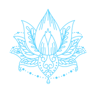 bluelotus.png