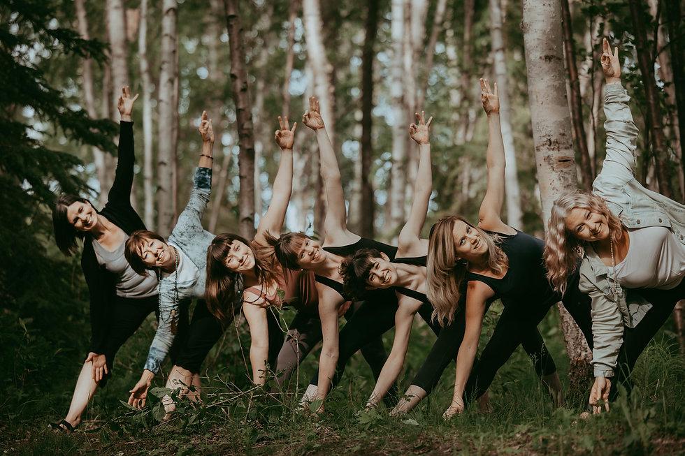 Yogarise Teachers.jpg