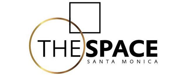The Space SaMo
