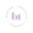 BossTalks_Icon Colored-3.png