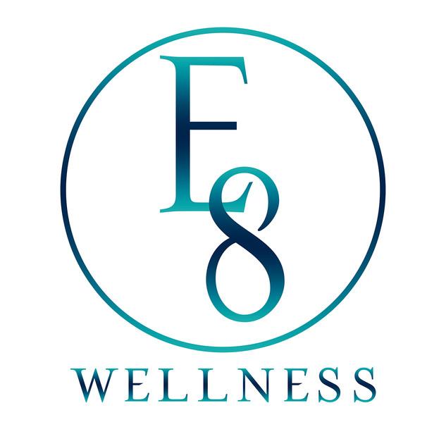 E8 Wellness Logo 6.jpg