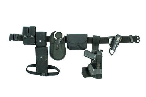 Armed Police Belt
