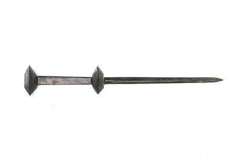 Medieval Style Misericorde Dagger
