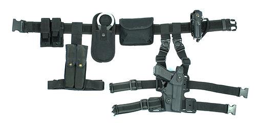 MP5 Armed Police Belt