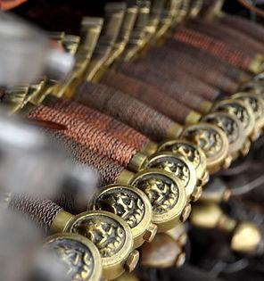 swords.jpeg