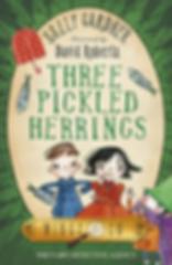 Wings-Co-Three-Pickled-Herrings.png