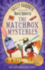 The-Match-Box-Mysteries.png