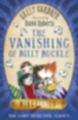 Wings-Co-The-Vanishing-of-Billy-Buckle.j