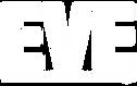 EVE - Environmental Vision Exchange Logo.png
