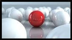 Red Ball Paranormal Investigations, Port Townsend, WA