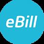 ebill-logo-bluewhite-rgb.png