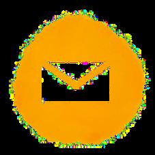 Email mit PDF Versand