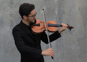 Austin fiddle.jpg