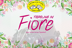 FIORE-or.png