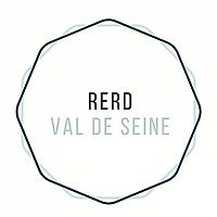 LOGO RERD Val de Seine.png