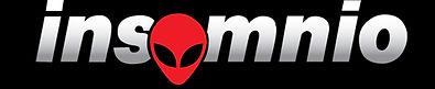 logo_insomnio2.jpg