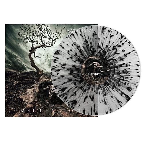 KATAKLYSM - Meditations (Vinyl)