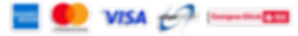 payment_logos.png