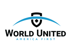 WUP Logo-02.png