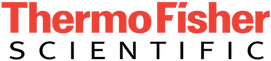 Thermo_Fisher_Scientific_logo.svg.png