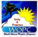 WOPC BOARD CHAIRMANS BRIEF: WOPC LAW SUIT AND 2016 BOSTON CONVENTION