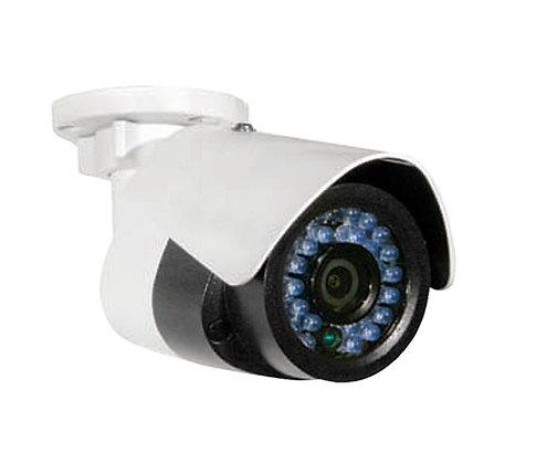 4MP Bullet Camera