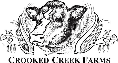 Crooked%20Creek%20Farms_Black_edited.jpg
