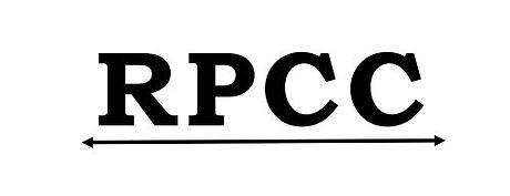 RPCCLOGO.JPG