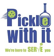 pickelballlogo.png