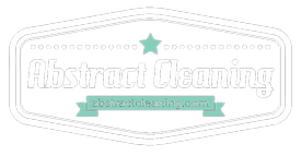 abstract cleaning logo.png