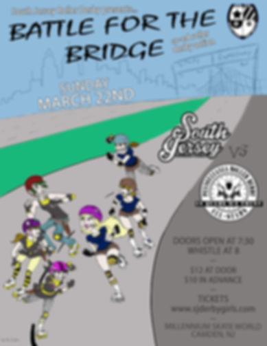 roller derby flyer_PA Allstars.jpg