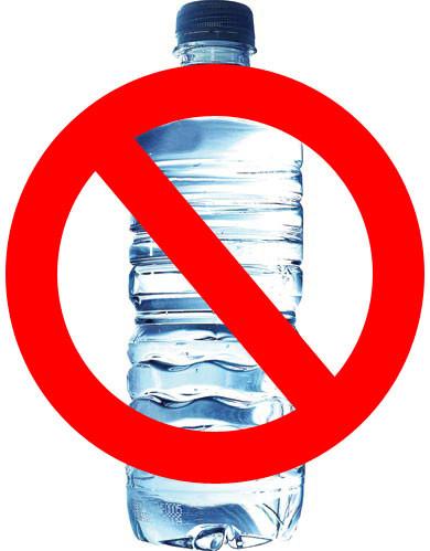 Bottled-Water-X.jpg