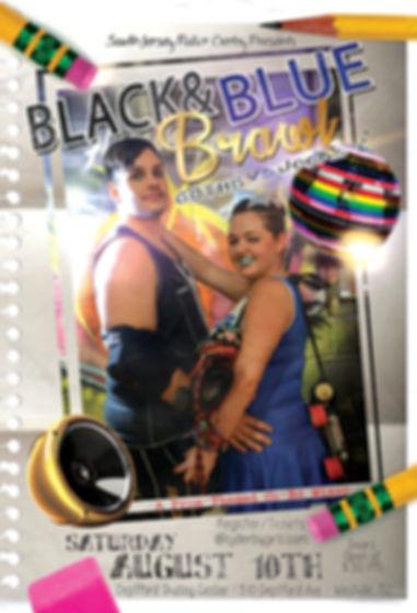 BlackandBlue_small.jpg