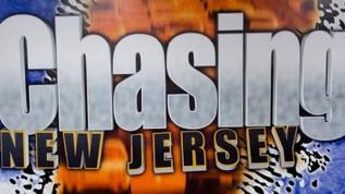 South Jersey Derby featured on Chasing New Jersey