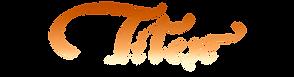 logotipo de Salatitere