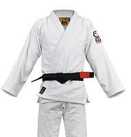 fuji-jiu-jitsu-gi1-e1423280143496.jpg