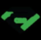 diamondcbd-logo-2 2_0.png