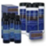 Defense-Soap-Gym-Starter-Kit-399010-A__3